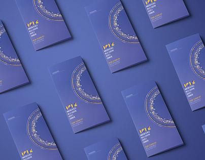 BCL2 - Event Branding