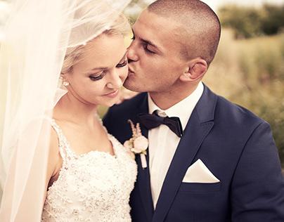 Hochzeiten / Weddings