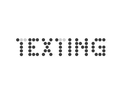 MOTION TYPE DESIGN