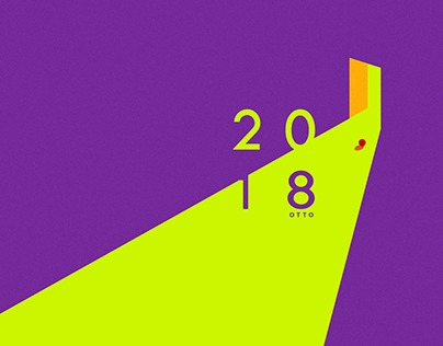 New Year [2018]