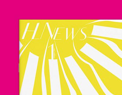 H_News free press