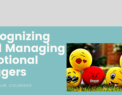 Recognizing and Managing Emotional Triggers
