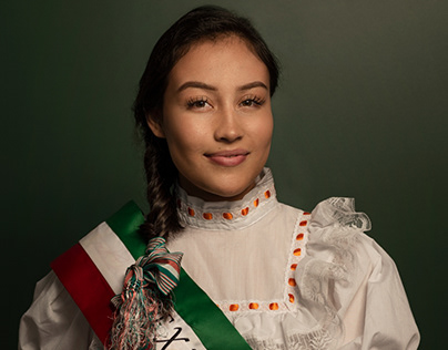 Mex Y Can Folklorama Team Head-shot
