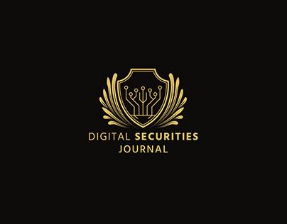 Digital Securities Logo