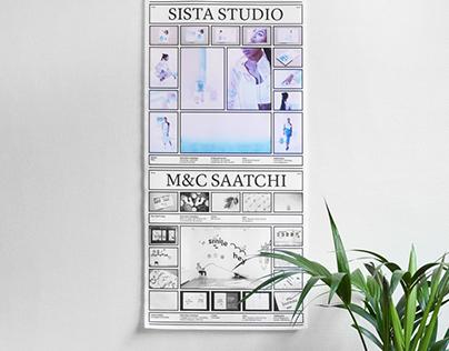 Studio Lise A.