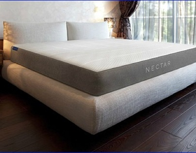 Bed Sofa Projects Photos Videos Logos Illustrations And