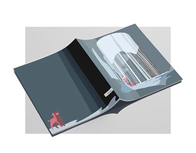 CC_Lab_Compo_Teoría_Libro_Artista