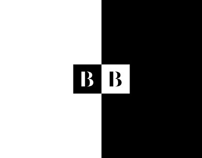 Black Blanc