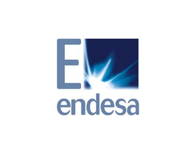 Endesa - Factura online