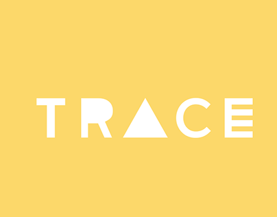 TRACE - Movie inspired Notebooks