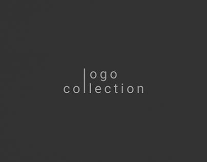 Logo Collection - 2016 2017