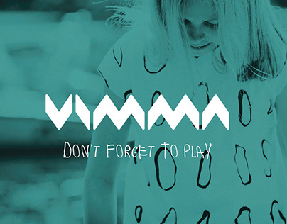 Vimma – Don't forget to play