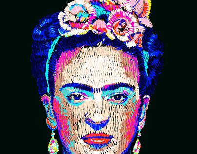 Ola Frida