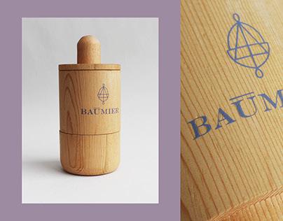 Baumier - Épices Boréales