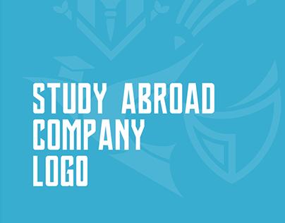 Logo Project: 1
