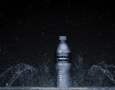 Water_Splash
