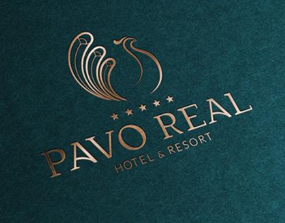 PAVO REAL | hotel & resort