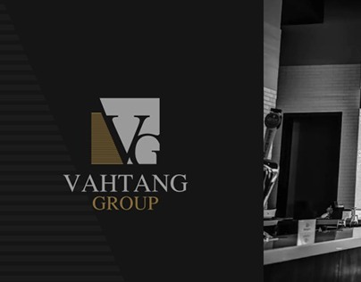 Vahtang Group