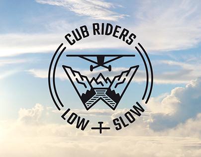 Cub Riders