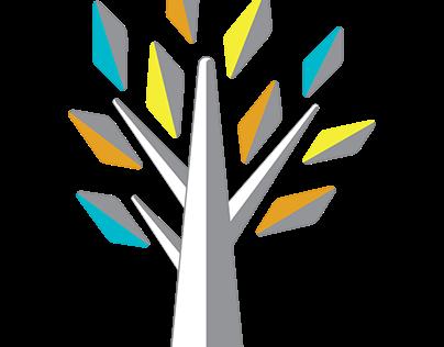 Ross Center Logo