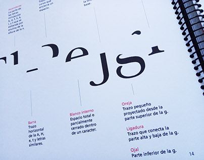 Typography Studio