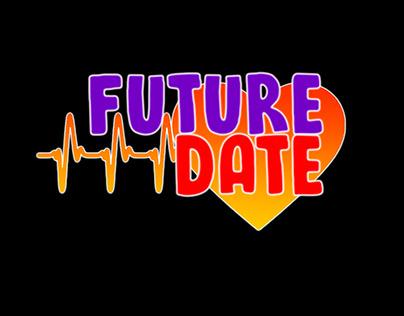 Future Date 2 Trailer