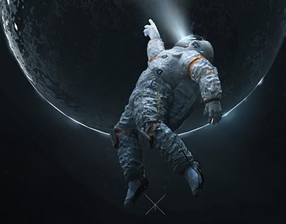 space joyrney