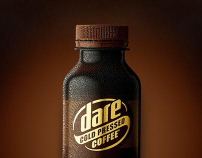 Dare Iced Coffee