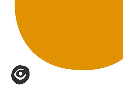Ux Writing - Personal branding