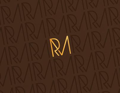 RM MegaStore