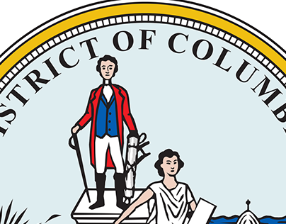 Qualifications for District of Columbia Bar Licensure