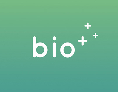 Bio+ | application Biodôme de Montréal