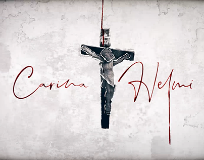 Carmilla's Title Sequence