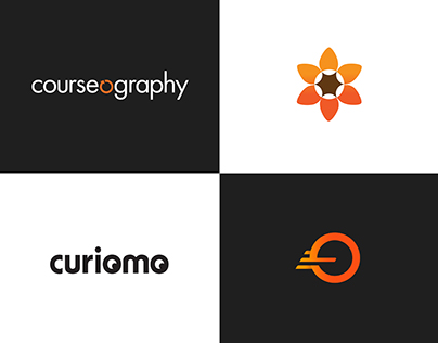 Logos - Various clients