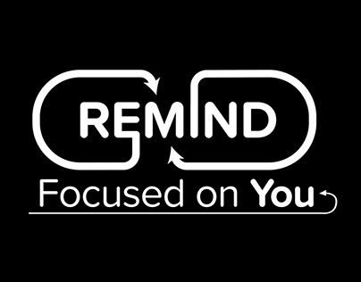 ReMind ADHD Awareness Campaign-Design For Good Project