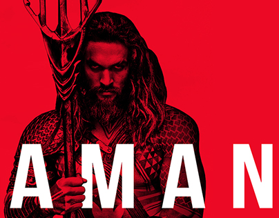 Aquaman [ Free Download ]