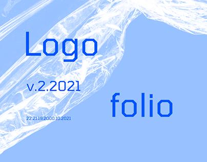 Logofolio v2.2021