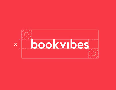 bookvibes App