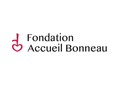 Accueil Bonneau et Fondation Accueil Bonneau