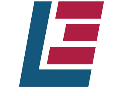Lock3 Software LLC. Logo
