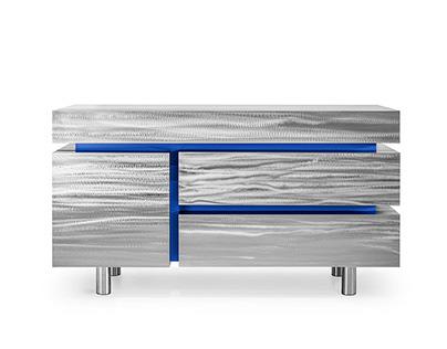 Sideboard Gerrit by NOOM