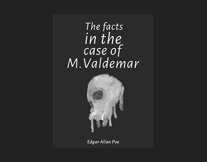 M. VALDEMAR | Motion Graphic Animation