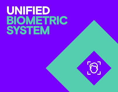 Unified Biometric System