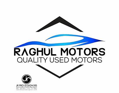 Raghul Motors - India