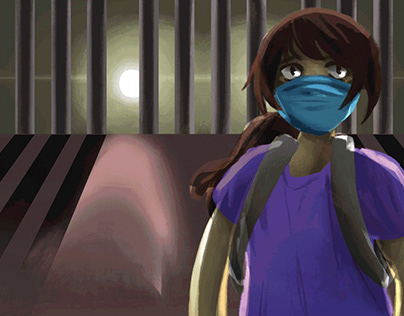 COVID19 - Género y Pandemia