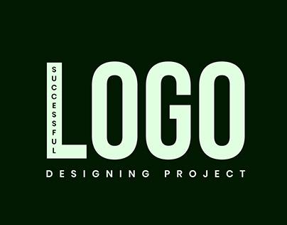 Logo Design For Wealthvoice.ai