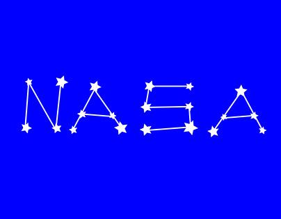NASA for children
