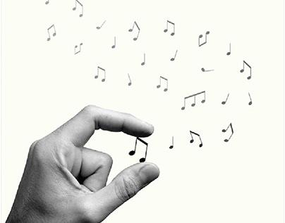V Encuentro de Estudiantes de Música