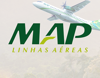 [BR] MAP Linha Aéreas - Social Media + Blog Wordpress