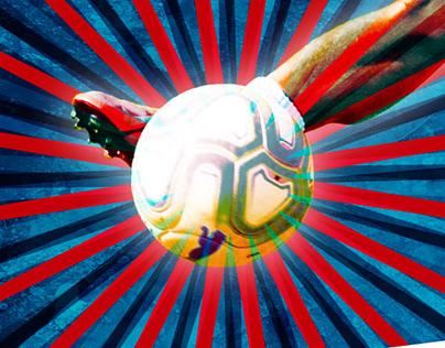 Club Nacional de Football - Cumpleaños